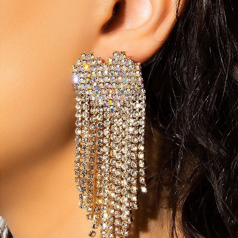 silver fan drop earrings. Japanese fan dangle earrings