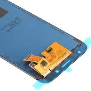 Image 4 - Màn Hình LCD Và Bộ Số Hóa Full Hội TFT Chất Liệu Cho Galaxy J5 (J530F/DS J530Y/DS Điện Thoại Di Động relacement Phần
