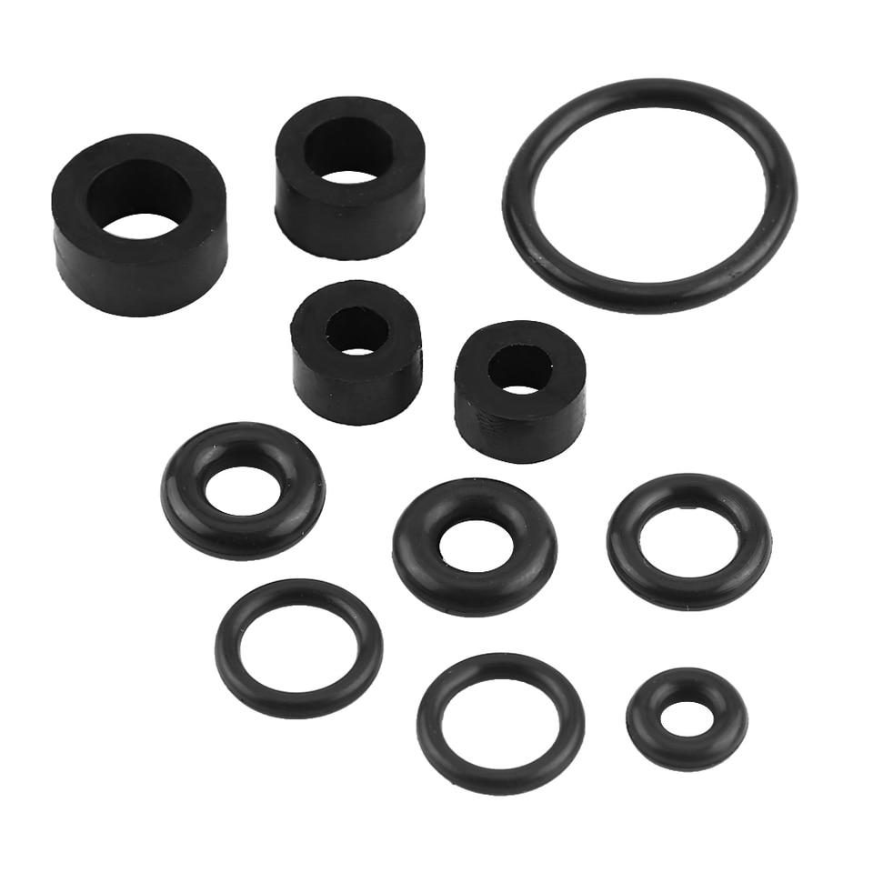 [QMVU_8575]  For Ford 7.3 7.3L 99 03 Powerstroke Diesel Fuel Filter Housing O ring Seal  Kit Powerstroke Engines automobiles New arrives|Seals| - AliExpress | 03 7 3 Fuel Filter |  | AliExpress