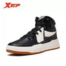 Xtep мужские кроссовки 2020 осень новое поступление обувь модные
