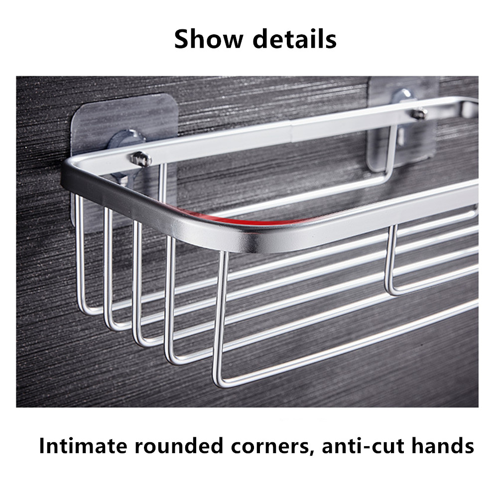 Image 4 - Free punch toilet paper towel box toilet paper rack creative toilet suction cup toilet paper holder roll paper holderPortable Toilet Paper Holders   -