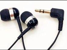 Aplicável ao telefone celular de 3.5mm, fone de ouvido da primeira in-ear de cx300