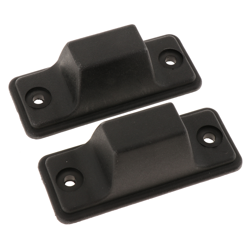 1Pcs Replacement Plastic Luggage Stud Luggage Feet Pad For Luggage Bags Suitcase Stand Feet