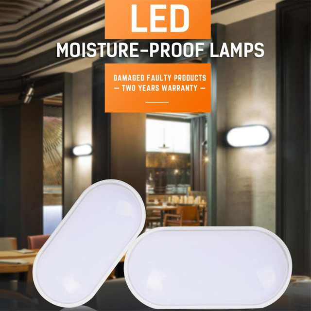 Online 16w 20w Led Ceiling Lamp