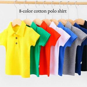 6 Color Summer Children Baby P