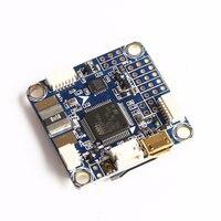 Betaflight Omnibus STM32F4 F4 Pro V3 Flight Controller Built in OSD
