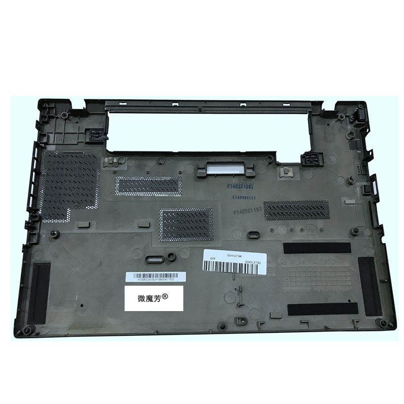New  Bottom Cover For IBM Lenovo  Zbook T440S T450S With Expansion Port
