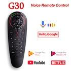 G30 Voice Remote Con...