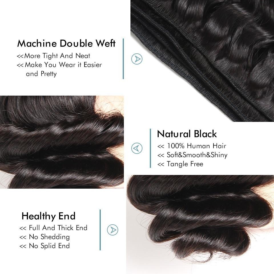 Asteria-Hair-3-PCS-Brazilian-Loose-Wave-Bundles-10-30-Inch-Natural-Black-100-Human-Hair (1)