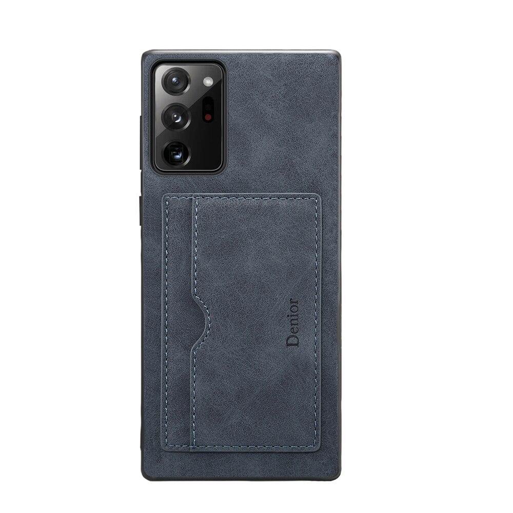 Galaxy Note 20 Ultra Case 3