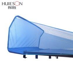 Huieson, профессиональный мяч для настольного тенниса, рыболовная сетка для пинг-понга, коллекционная сетка для настольного тенниса, аксессуар...