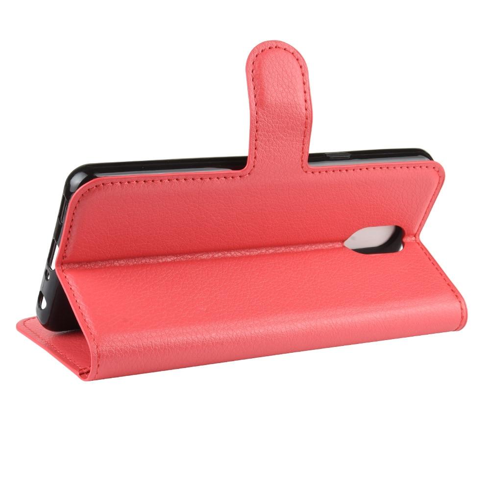 For LG K30 2019 Case Flip Wallet PU Leather Silicone Protective Phone Case Back Cover For LG K30 2019 LGK30 K 30 LMX320EMW Case