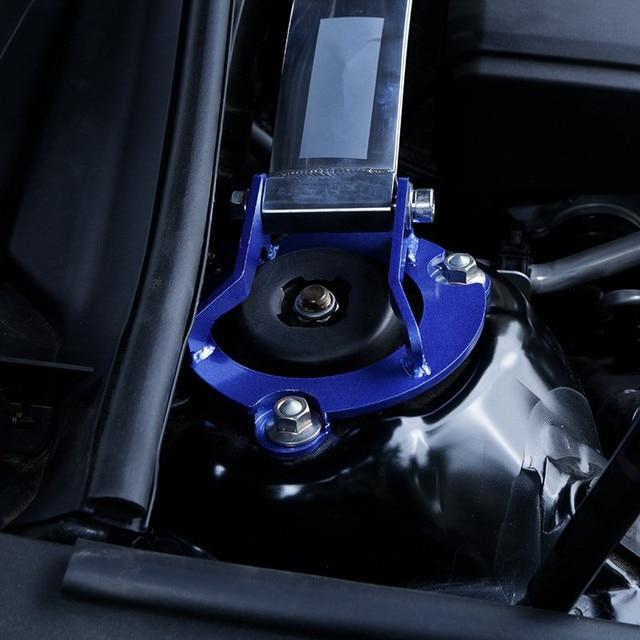 For TOYOTA AVALON 2018 2019 car balance bar car front top bar support bar multi-function car tool engine stabilizer bar 6