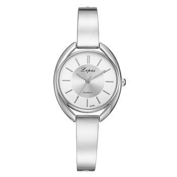 1pcs Silver White