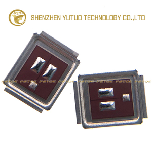 Image 3 - New Original  Non counterfeit    IRF6727MTRPBF   IRF6727    SMD    IC In Stock