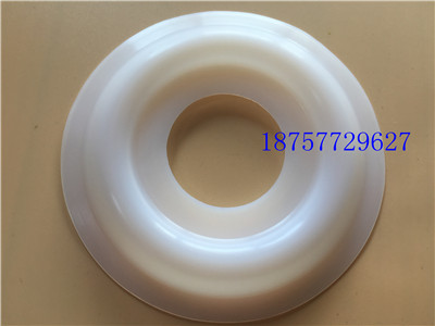 Milton ROM. 0Metering Pump Diaphragm GM0330/GM0400/GM0500 Dosing Pump Diaphragm