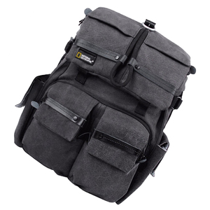 Image 2 - جديد حقيبة كاميرا عالية الجودة الوطنية الجغرافية NG W5070 حقيبة الكاميرا حقيقية في الهواء الطلق حقيبة كاميرا السفر (نسخة سميكة اضافية)