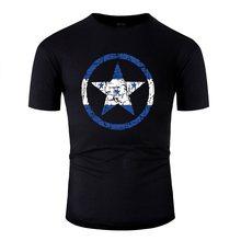 Lustige Wurzeln Heck Liebe Herz Heimat Honduras T-shirt Männer Anti-Falten Männer T-Shirts Freizeit Homme