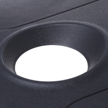 غطاء حماية محرك بلاستيكي لسيارة Hyundai Creta ix25 2.0L