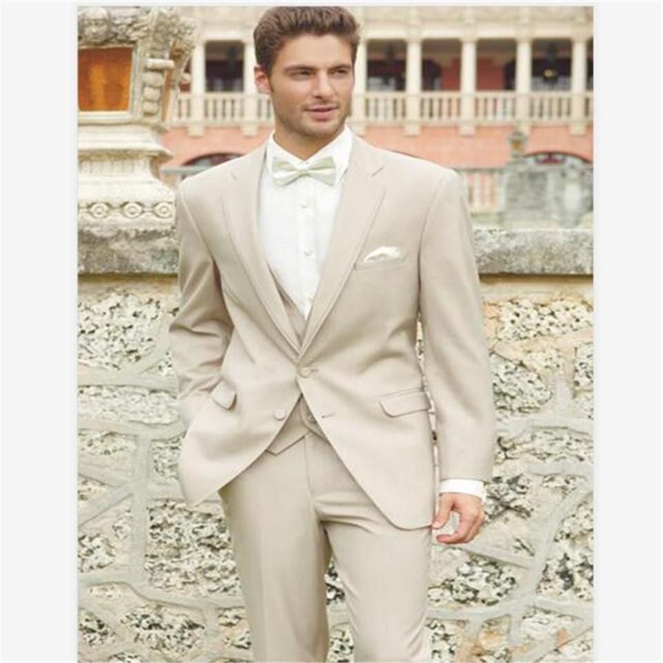 Новый мужской костюм смокинг Noivo Terno Slim Fit Easculino вечерние костюмы для мужчин фрак смокинг жениха Мужчины Лучший человек