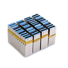 флешка флешка на 128 гб pendrive  USB3.0  1/2/5/10 Pieces mental shell  4GB 8GB 16GB 32GB 64GB 128GB usb memory  flash Udisk