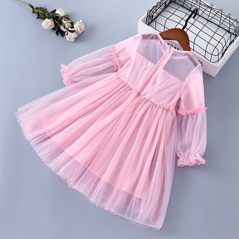 vestido 2020 novo laco chiffon flor drapeado 02