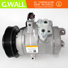 auto ac compressor for Opel Astra G CC Opel Astra G Convertible Opel Astra G Caravan Opel Astra G Coupe Opel Astra G Saloon