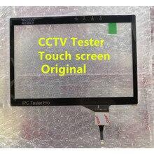 Cctv-Tester Touch-Screen IPC-1800ADH Movtadhs-Plus X7x9 X4