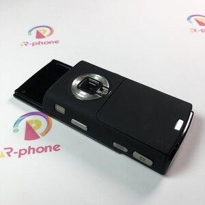 Image 5 - Оригинальный мобильный телефон NOKIA N95, 8 ГБ, 3G, 5 МП, Wi Fi, GPS, 2,8 дюйма, GSM разблокированный смартфон, русская и Арабская клавиатуры