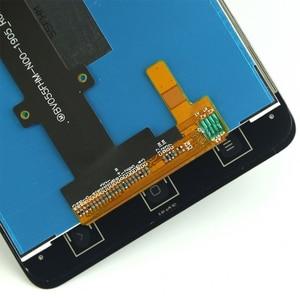 Image 4 - สำหรับXiaomi Redmiหมายเหตุ3 SEจอแสดงผลLCDหน้าจอสัมผัสสำหรับRedmi Note 3 Pro Kateจอแสดงผลทดสอบหน้าจอLcd