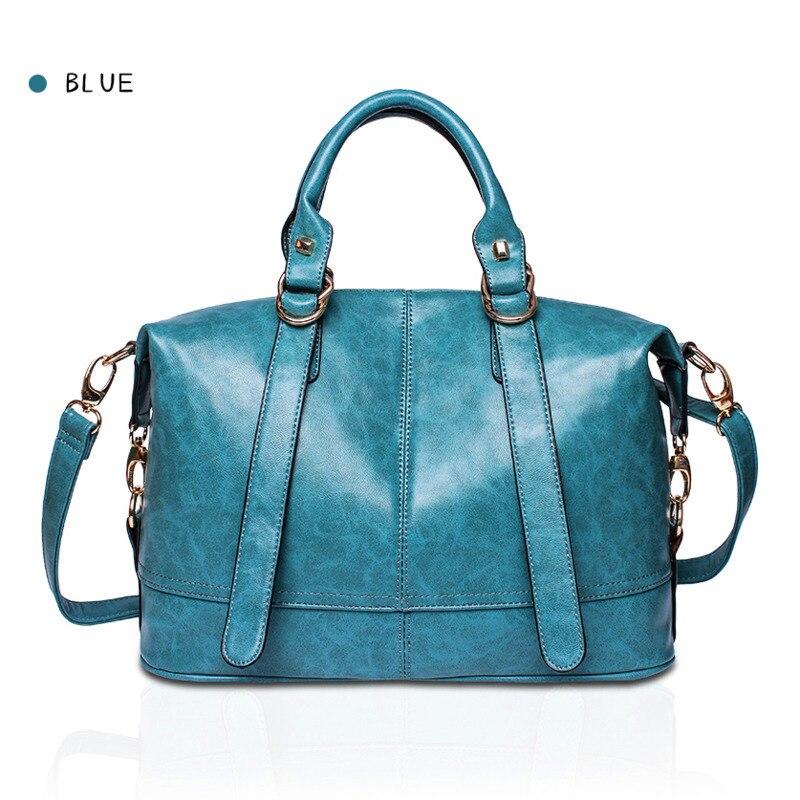 Célèbre marque de créateurs femmes sacs de messager femmes sacs à main en cuir de haute qualité bolsa feminina sac de mode un sac à main femme de marque