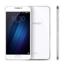 MEIZU U20 4G SmartPhone LTE 3GB RAM 32GB ROM 5.5
