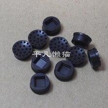 Новая мышь черная шляпа для hp 2560P 2570P 9470M 9480M 840 850 G1 G2 G3 джойстик клавиатуры