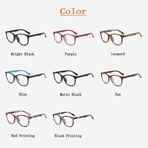 Image 5 - חדש אופנה Photochromic משקפי שמש מיופיה עבור נשים גברים רטרו קצרי רואי משקפיים סטודנטים קצרי רואי משקפיים 0,  1 ~ 6 N5