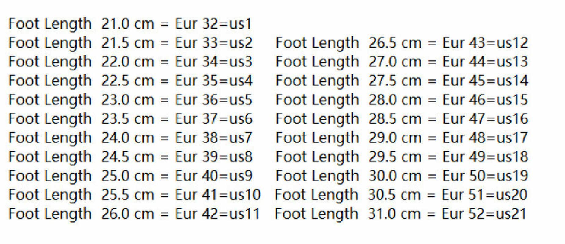 รองเท้าสตรีฤดูใบไม้ผลิและฤดูใบไม้ร่วงใหม่รอบหัวซิป Lace-up หนารองเท้าส้นสูงสั้นสตรีพลัสขนาด 34-43