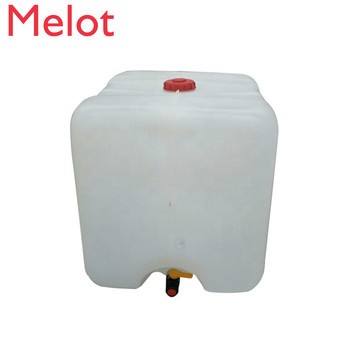 hot sale Wholesale HDPE Plastic Water IBC Tank ibc inner container without frame hot sale hot sale yds liquid nitrogen storage tank container ln2 dewar flask