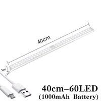 40cm-60LED
