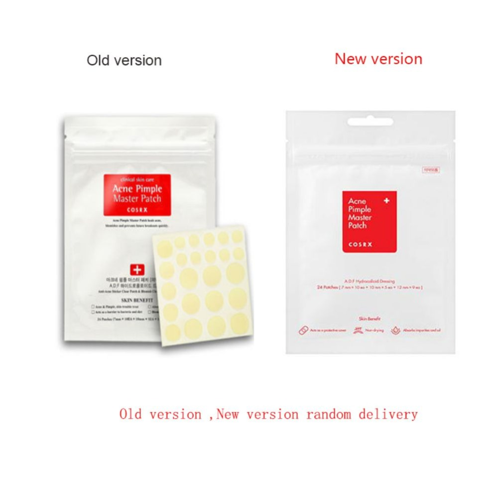 Acne Pimple Master Patches Skin Care Anti Acne Pimple Treatment Blemish Original Cosmetic Acne Remover Skin Care Masks