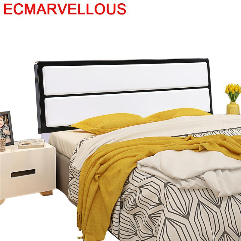 Testate Letto Polipiel T Te Madera Hoofdbord Modernos Coussin Cabezales Tete Lit Bed Cabecero De Cama Cabeceira Headboard