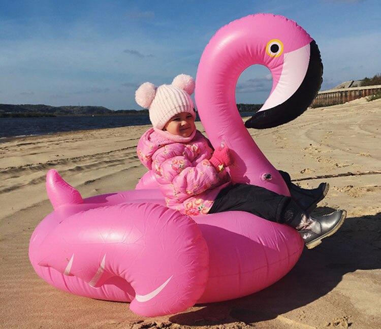 de água brinquedos praia férias
