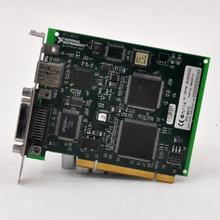 NI USA PCI-8212 acquisition communication GPIB data test IEEE488.2 card COPYRIGHT 2000 original pci 1620 rev a1 data acquisition card industrial motherboard