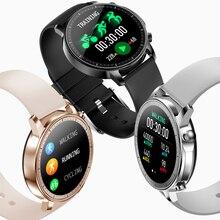 Fashion Smart Electronic Watch for Men Women Heart Rate Wristband Sports Watches Blood Pressure Band Waterproof Kids Wristwatch
