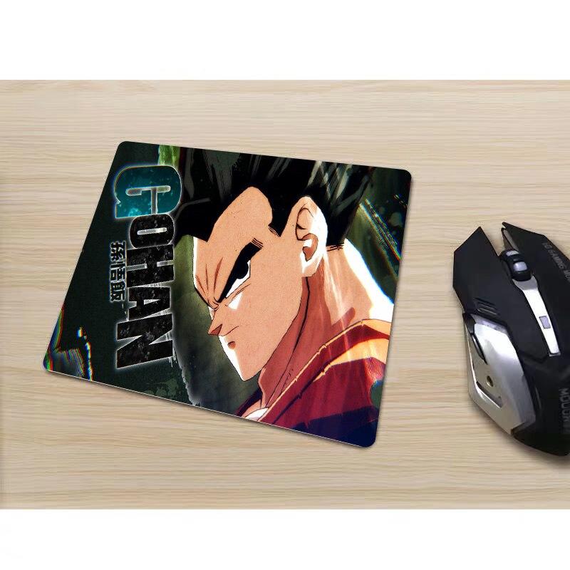 H4d44dbd4fd184bb99dd0684eda86f878G - Anime Mousepads