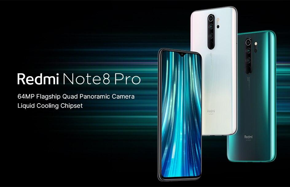 Redmi-Note-8-Pro-01