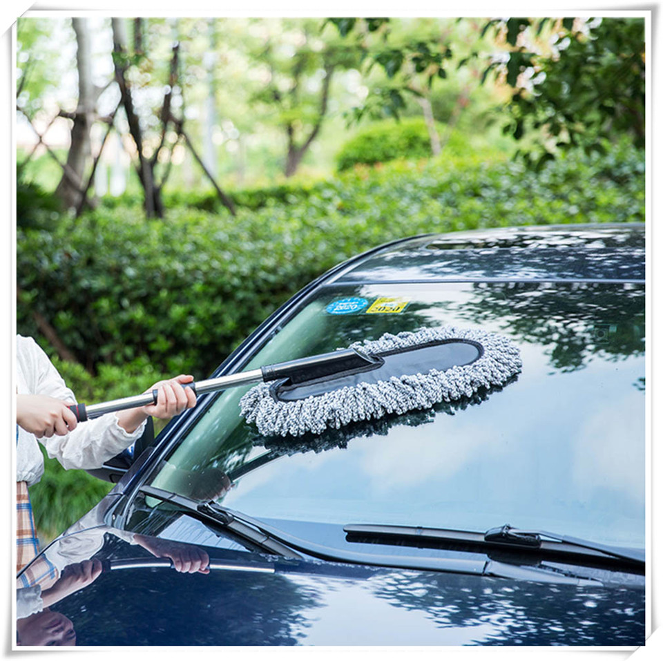 car cleaning brush xq4