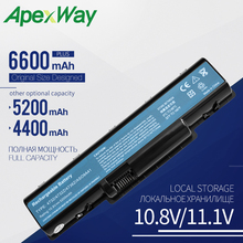 Buy 5200mAh laptop battery for ACER AS09A31 AS09A41 AS09A51 AS09A56 AS09A61 AS09A70 AS09A71 AS09A73 BT.00604.030 BT.00605.036 MS2274 directly from merchant!