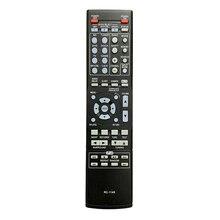New Replacement RC-1149 Remote Control For DENON AV Surround Stereo Receiver AVR-391 DHT-391XP AVR-1311 denon avr x2300w
