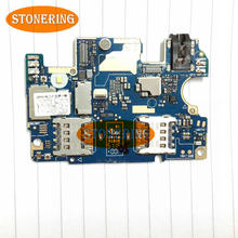 New & Tested Main Board Mother Board Mainboard Motherboard for Lenovo P70-A 16GB Smart Cell Phone Support Russia Language