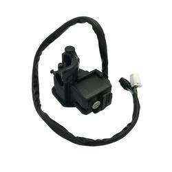 Thumb Throttle Lever Accelerator Assy for Hisun 500cc 700cc 800cc ATV 2WD 4WD Switch