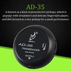 AD-35 Mini Sound Pic...